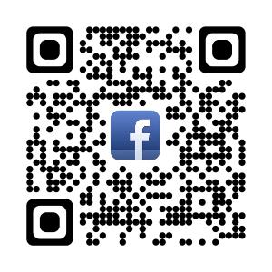 Unitag_QRCode_1450863847234