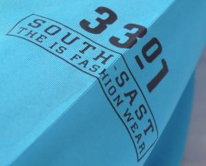 5106-SLV(1024)