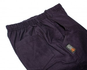 9108(1024)-pants