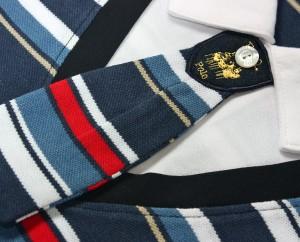 9301(1024)-neck tie