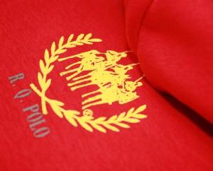5489(1024)-logo