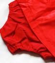 85026(1024)-pants