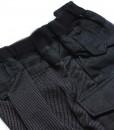 85063(1024)-pants