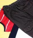 85070(1024)-pants