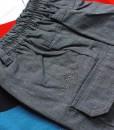 85102(1024)-pants
