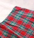 9030(1024)-skirt
