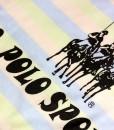 9037(1024)-logo