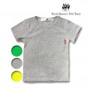 73183(829)-Grey
