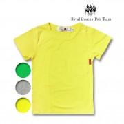 73183(829)-Yellow