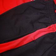 1112(829)-pants