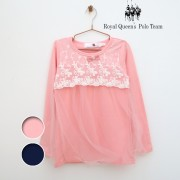 65604829-pink