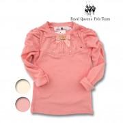 65579829-pink