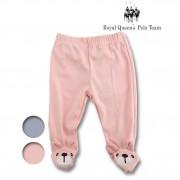 65679829-pink