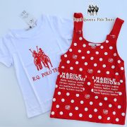 7091(750)-red2
