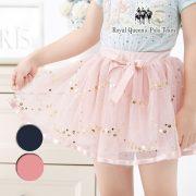 85435(main-750)-pink